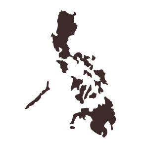 philippine map.png